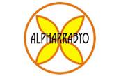 Alpharrabyo