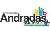 PrefAndradas